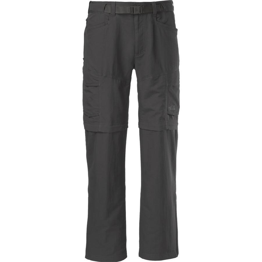 3c35dbd38e Men's Paramount Peak II Convertible Pants | Fontana Sports