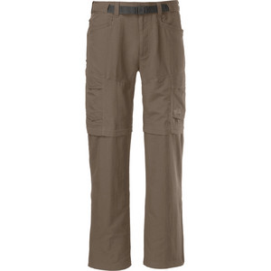 Men`s Paramount Peak II Convertible Pants
