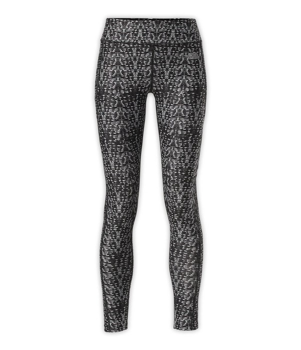 The North Face Women's Pulse Tights