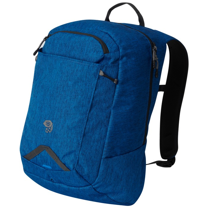 Mountain Hardwear Dogpatch 25L Backpack