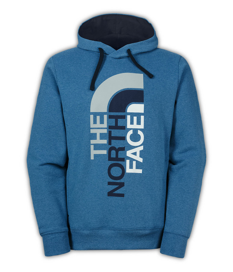 c5b80e733 inexpensive the north face hoodie sale ffdcb ebc22