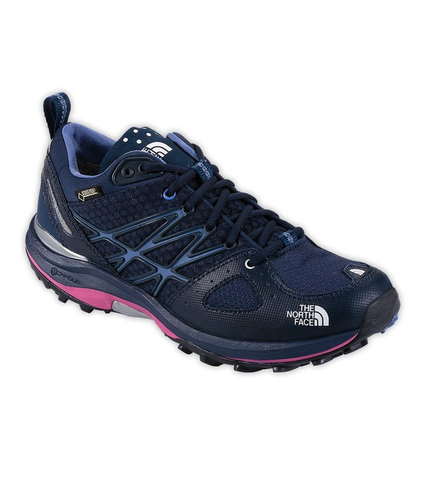 Women S Ultra Fastpack  Merrell Shoes