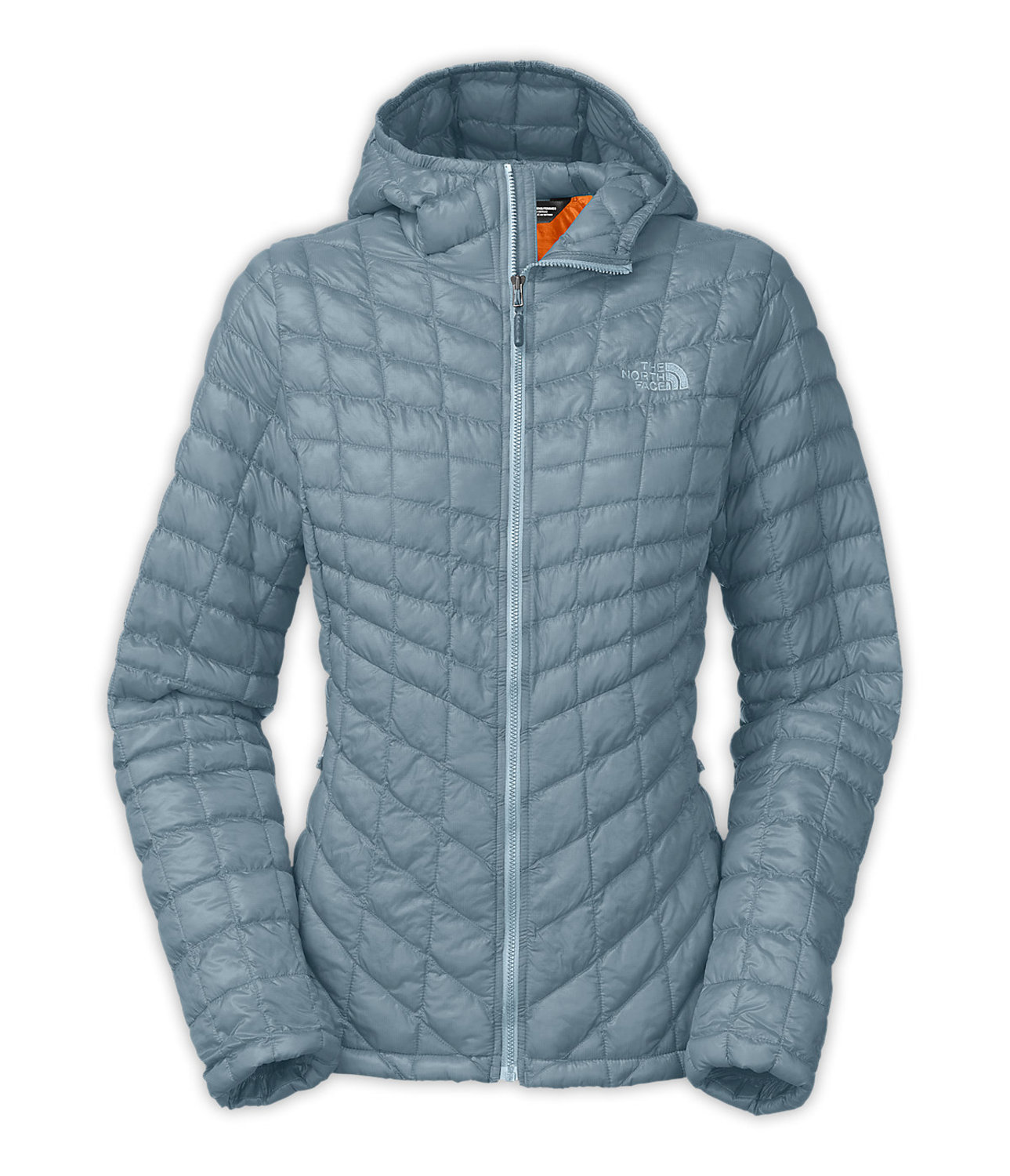 a107c969afe2 The North Face Women s Thermoball Hoodie