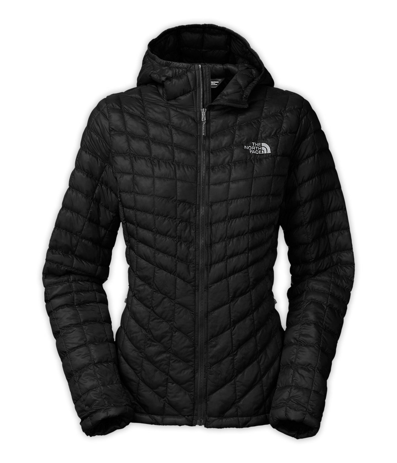 the north face women 39 s thermoball hoodie fontana sports. Black Bedroom Furniture Sets. Home Design Ideas