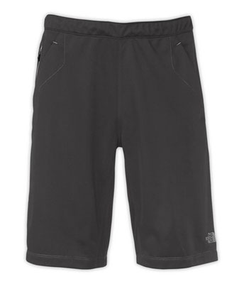 Men's Reactor Shorts