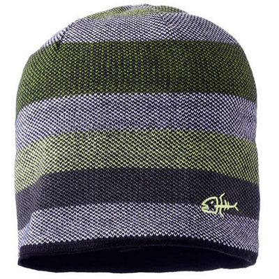 Men's Brandon Beanie
