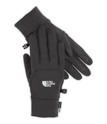Men`s Etip Gloves