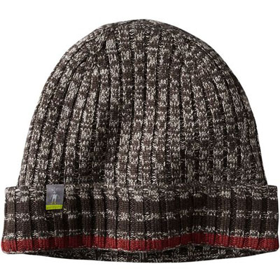 Men's Thunder Creek Hat