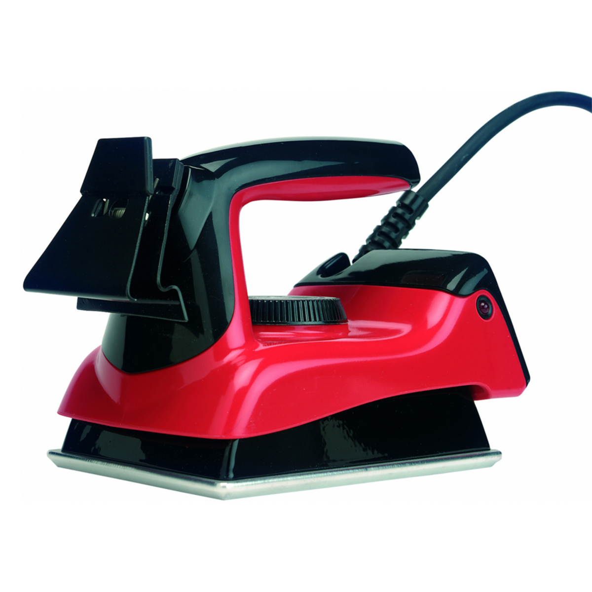 Swix T74 Waxing Iron