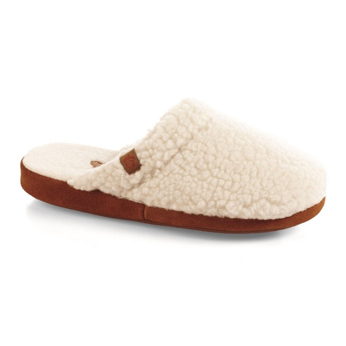 Acorn Women's Scuff Slipper