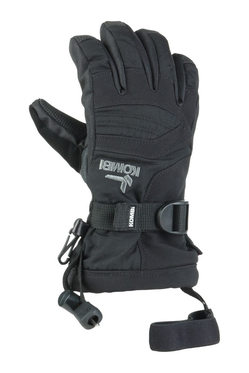 Kombi Youth Storm Cuff III Jr Gloves