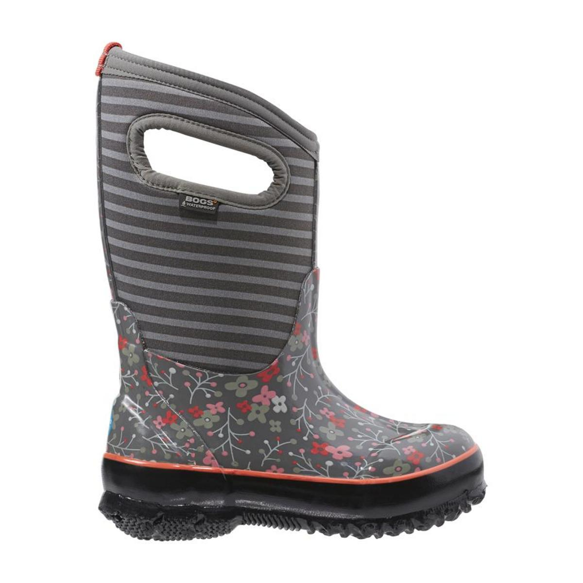 Wenger Yeti Snow Boots - Waterproof Insulated (for Women ...