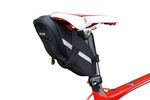 Bikase Momentum Strap-On Seat Bag