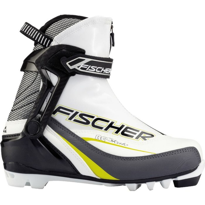Fischer Women's RC Skate My Style Boots