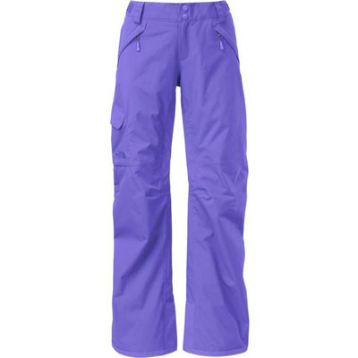 Freedom LRBC Insulated Pants