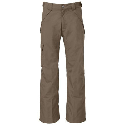 Men's Seymore Pant