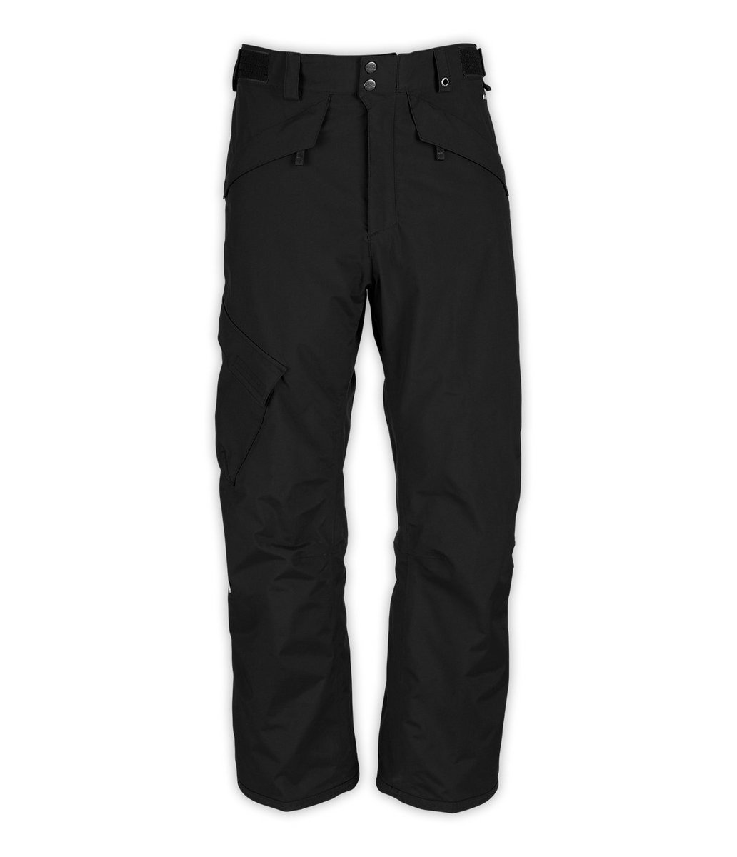 The North Face Men S Seymore Pant Fontana Sports
