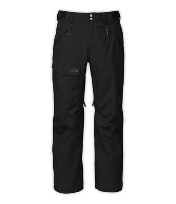 Men`s Freedom Pants