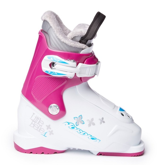 Nordica Little Belle 1 Ski Boots