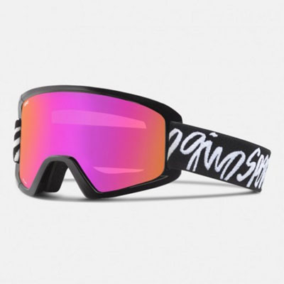 Women's Dylan Goggles