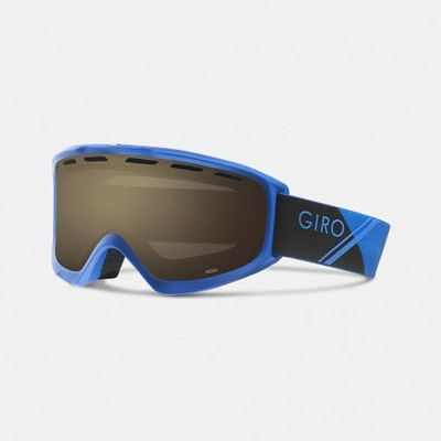 Index OTG Goggles