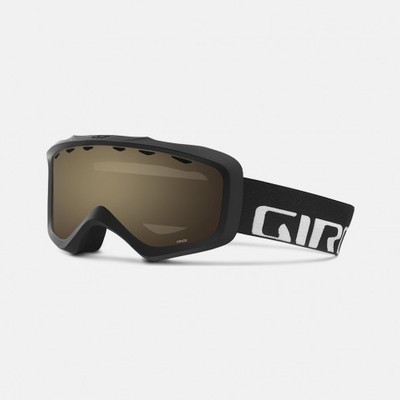 Youth Grade Goggles