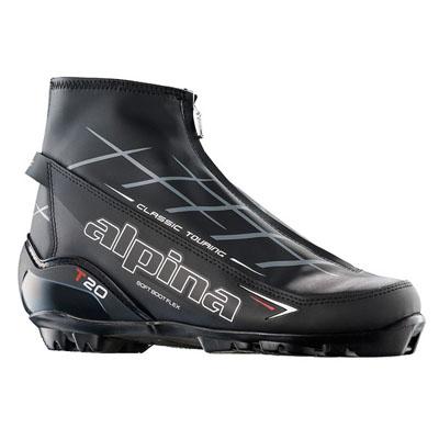 Men S T20 Boots Fontana Sports