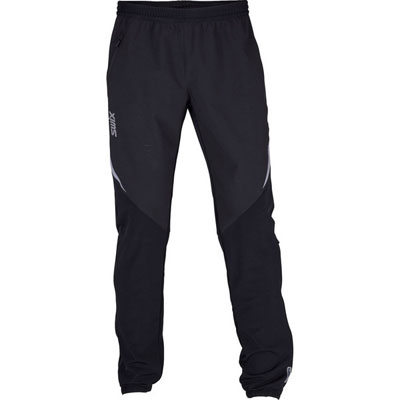 Men's Geilo Pants