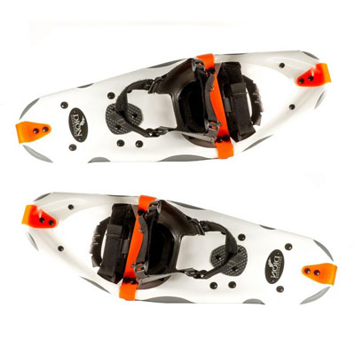 Racing Frame Snowshoes