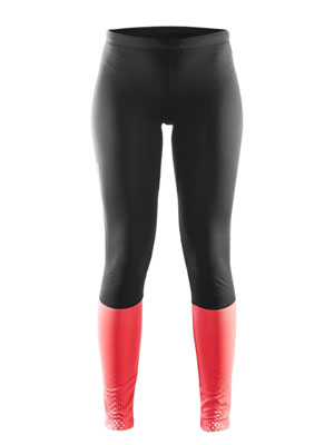 Craft Women S Brilliant   Thermal Tights