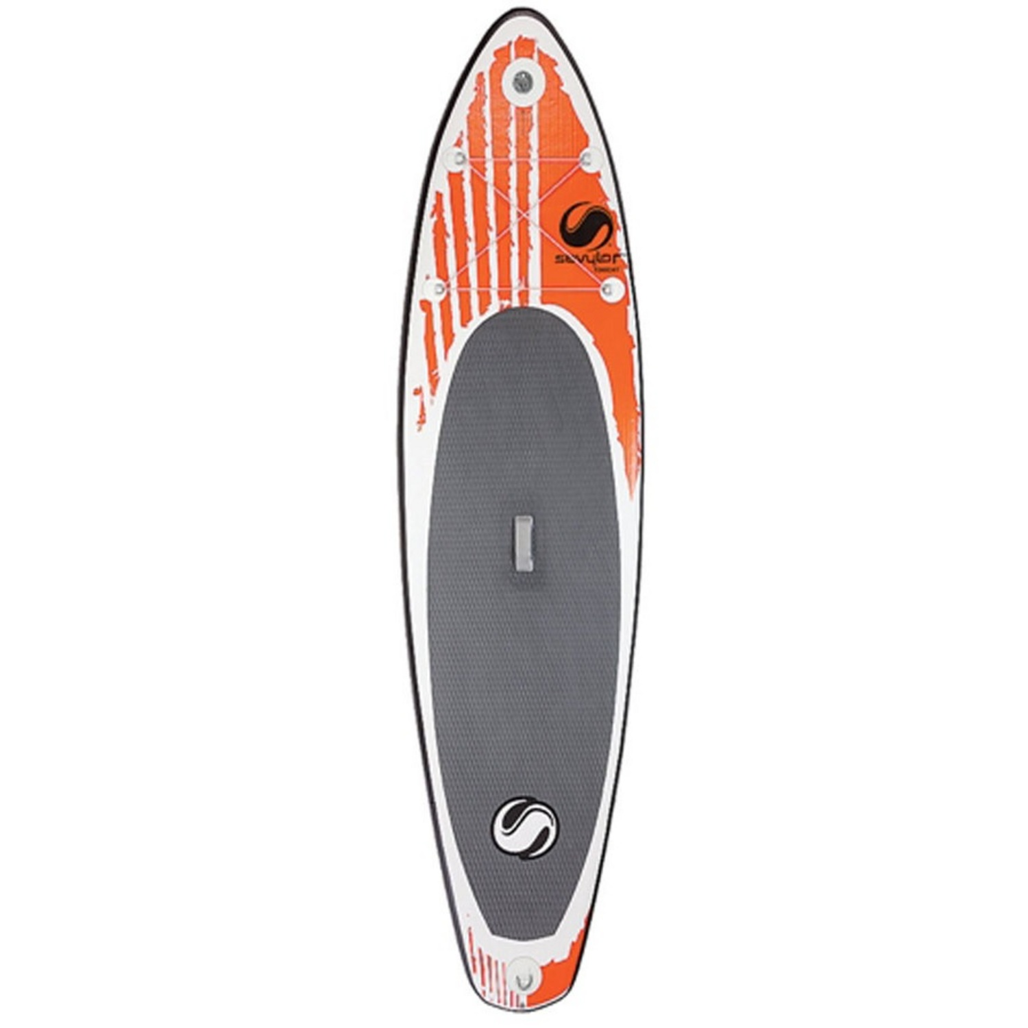 Sevylor Tomichi Inflatable SUP
