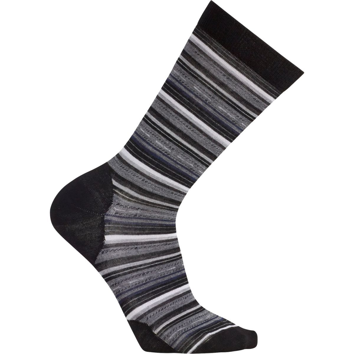 Smartwool Men's Margarita Socks