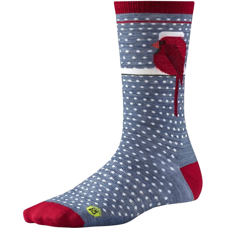 Cool Crew Socks Charley Harper Cool Ca...