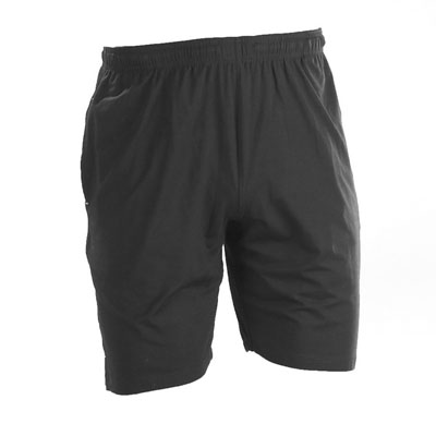 Men's Vital Training Shorts