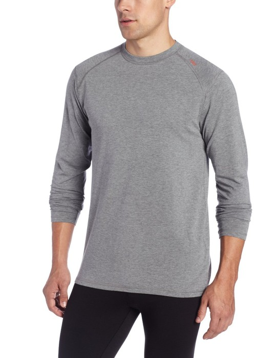 Tasc Men's Beaver Falls Long Sleeve