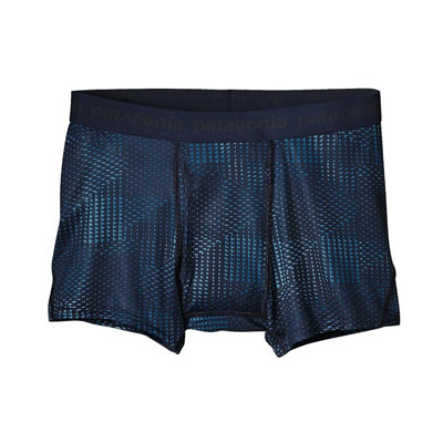 Men's Capilene Daily Boxer Briefs