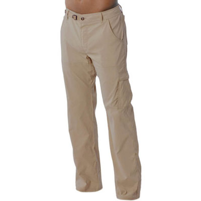 Men's Stretch Zion Pants