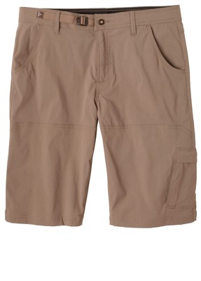 Men's Stretch Zion Shorts