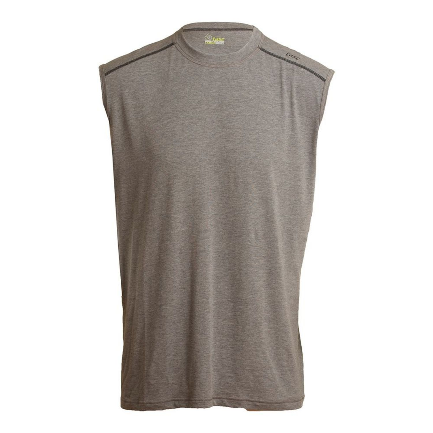 Tasc Men's Core Sleeveless
