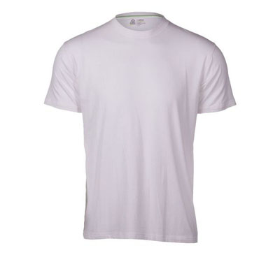Men's Crew Neck Undershirt
