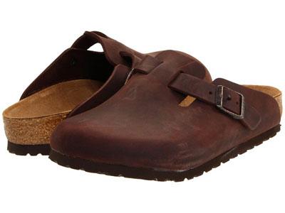 Women S Lifestyle Footwear Fontana Sports