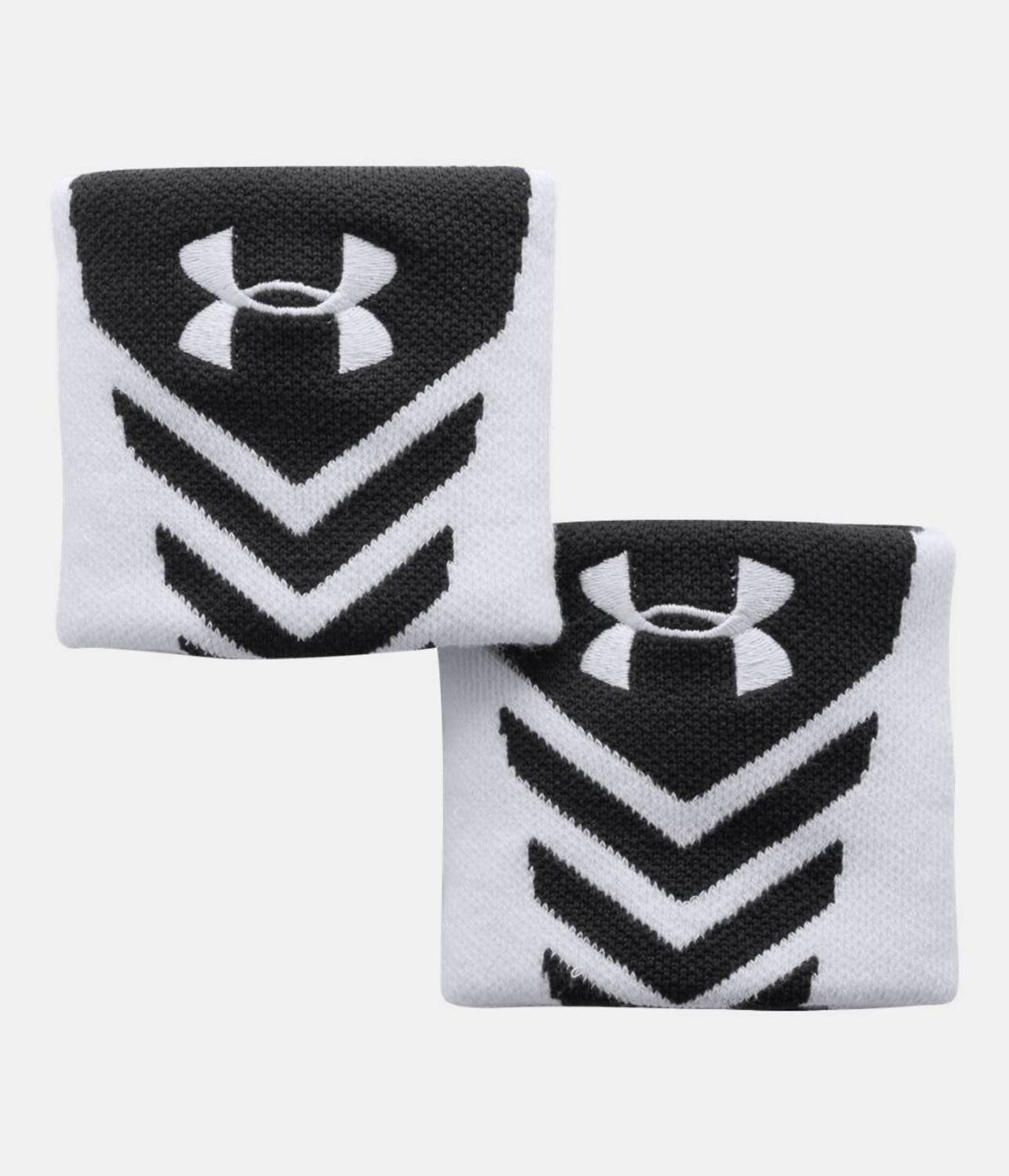 competitive price a68f7 a5646 Under Armour Undeniable Wristband   Fontana Sports