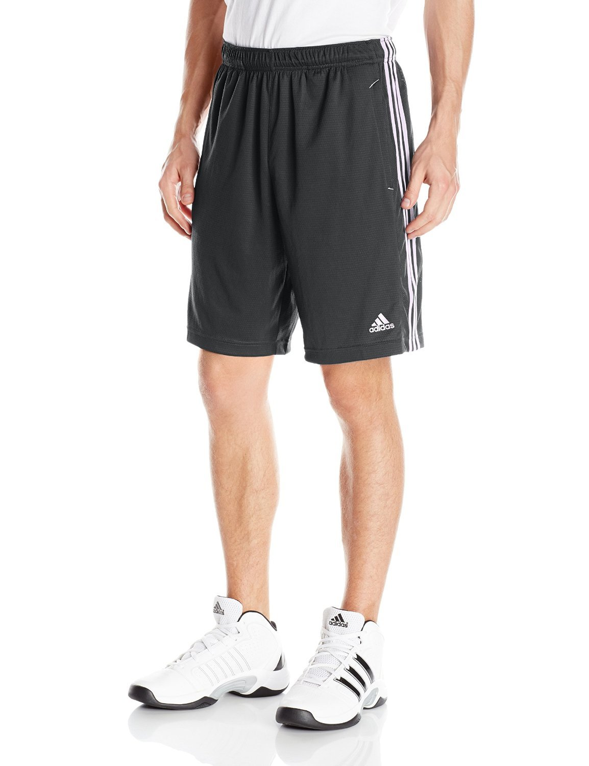 Adidas Men's Essential Shorts