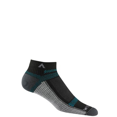 Ultra Cool Lite Low Socks