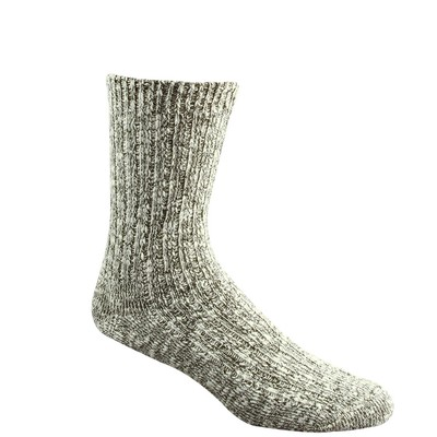 Women's Cypress Socks