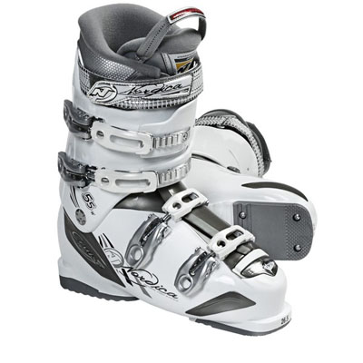 Women's Cruise 55 Downhill Ski Boots