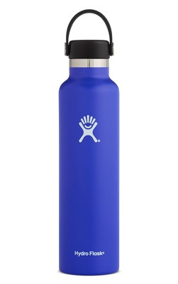 24oz Standard Mouth Bottle
