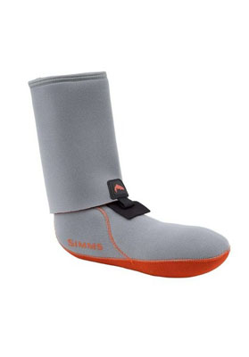 Men's Guard Socks