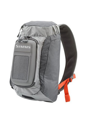 Waypoints Sling Pack - Small