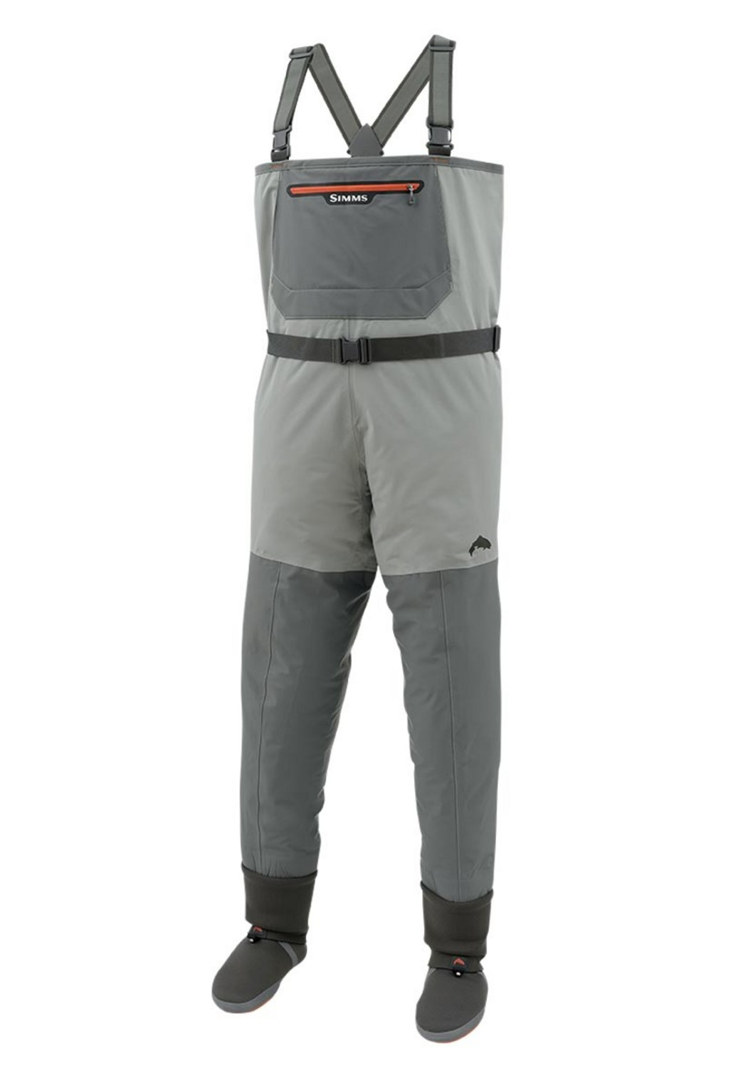 Simms Men's Freestone Waders